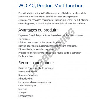 AEROSOL-400ML-MB-WD40