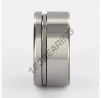 B10-46D - 10x23x11 mm