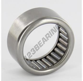 B138-KOYO - 20.64x26.99x12.7 mm