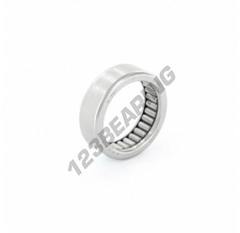 B146-TORRINGTON - 22.23x28.58x9.52 mm