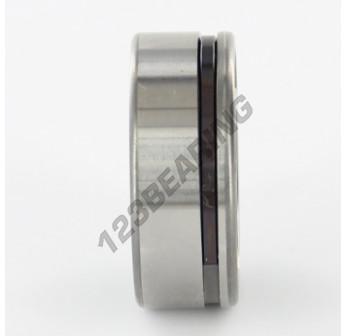 B15-69-T1XDDW1NCXCE-NSK - 15x35x13 mm