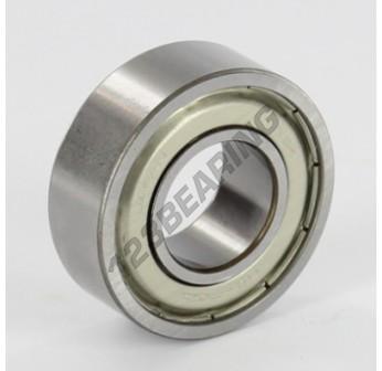 B15-70-AT1XGRZZ1C4-NSK - 15x32x11 mm