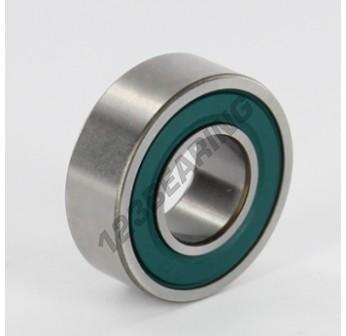 B15-70AT1XGRDDG6-G01-NSK - 15x32x11 mm