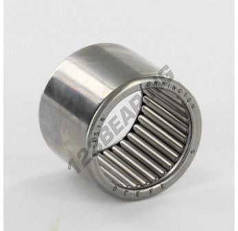 B1516-KOYO - 23.81x30.16x25.4 mm