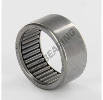 B1710-TORRINGTON - 26.99x33.34x15.88 mm