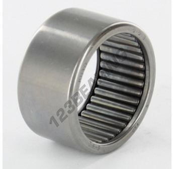 B1812-KOYO - 28.58x34.93x19.05 mm