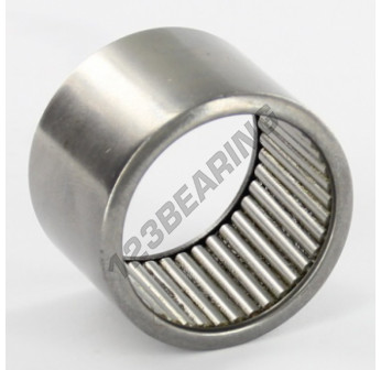 B1816 - 28.58x34.93x25.4 mm