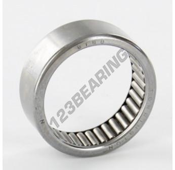 B188-TORRINGTON - 28.58x34.93x12.7 mm