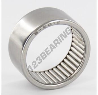 B2012 - 31.75x38.1x19.05 mm