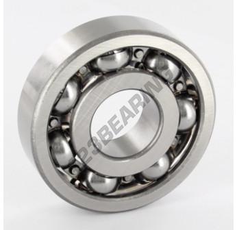 B25-139 - 25x68x18 mm
