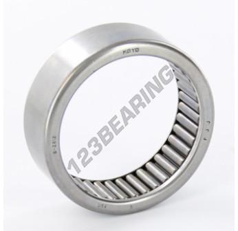 B2812-KOYO - 44.45x53.98x19.05 mm