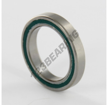 B541-2RS-SS-ENDURO - 26.99x38.1x7.14 mm