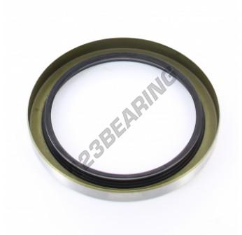 BB-100X130X13-NBR - 100x130x13 mm