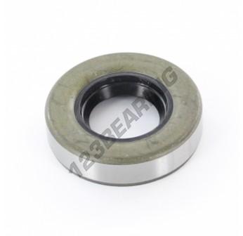BB-20X42X10-NBR - 20x42x10 mm