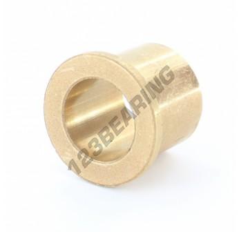 AG20-26-25 - 20x26x25 mm