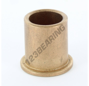 BFMF20-26-32-3-32 - 20x26x32 mm