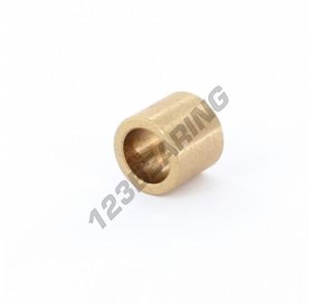 BMF14-20-18 - 14x20x18 mm