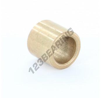 BMF15-21-20 - 15x21x20 mm