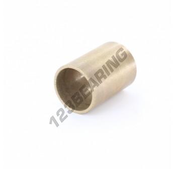 BMF28-32-45 - 28x32x45 mm