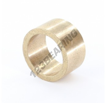 AF354525 - 35x45x25 mm