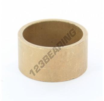 AF364222 - 36x42x22 mm