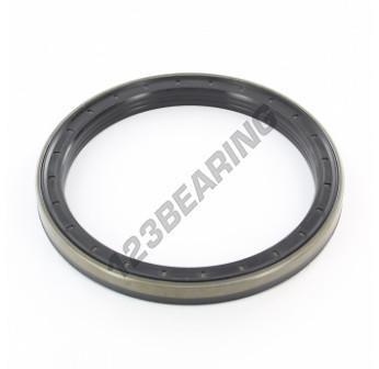 COMBI-140X170X14.50-16-NBR-CORTECO - 140x170x14.5 mm