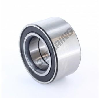 311396 - 39x72x37 mm