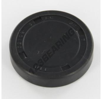 EC-32X7-NBR90 - 32x7 mm