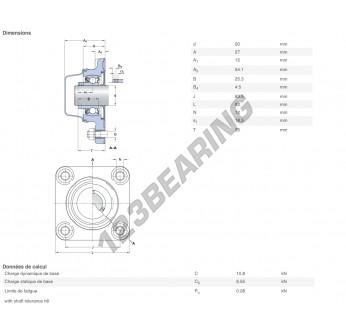 F4BC-20M-CPSS-DFH-SKF