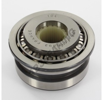 FC10893-SNR