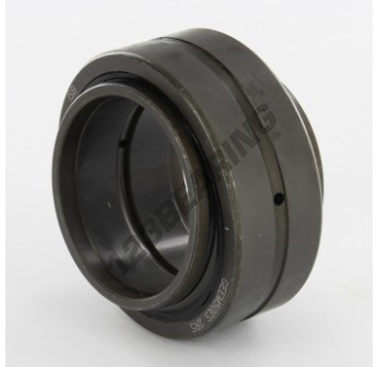 GEEM050-ES-2RS - 50x75x43 mm