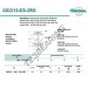DGEG15-ES-2RS-DURBAL
