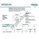 GEG60-ES-DURBAL