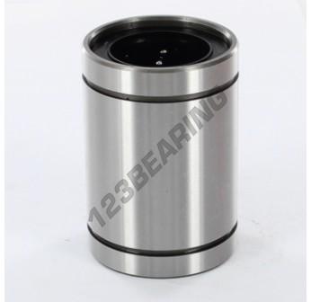 KB3068-PP - 30x47x68 mm