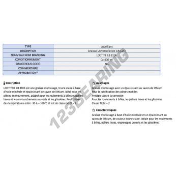 LB-8106-400ML-LOCTITE