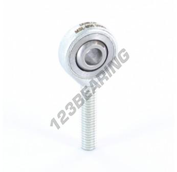 MSL-M06-DUNLOP - x6 mm