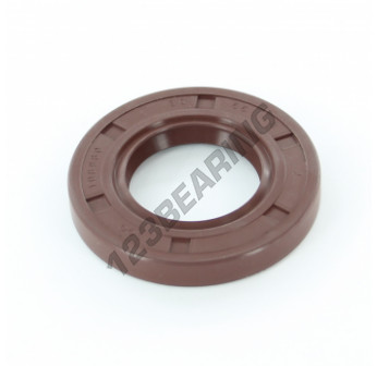 OAS-30X55X8-FPM