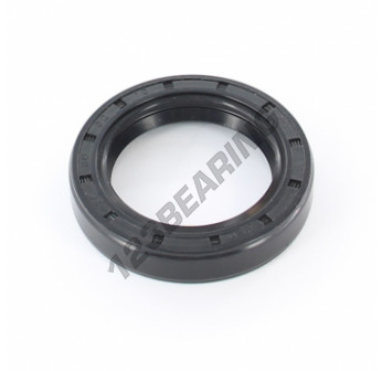 OAS-36X52X10-NBR - 36x52x10 mm
