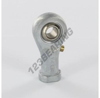 PHSA8-IKO - 8x24x9 mm