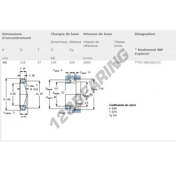 T7FC060-QCL7C-SKF