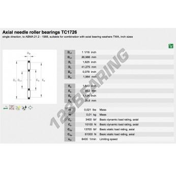 TC1726-INA