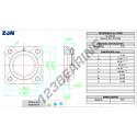 TF-SUC-208-FDA-ZEN