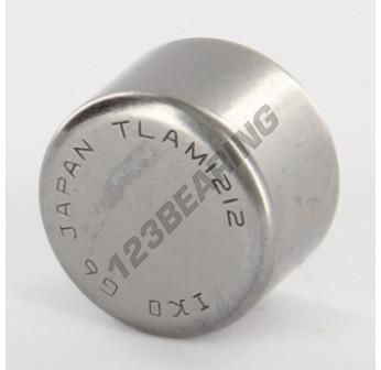 TLAM1212-IKO
